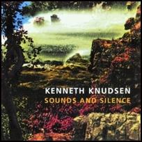 Kenneth Knudsen Sound & Silence.