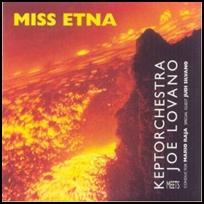 keptorchestra-miss-etna