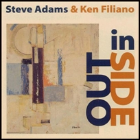 steve-adams-in-outside