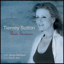 tierney-sutton-2014-paris-sessions