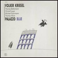 volker-kriegel-palazzo-blue