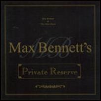 Max Bennett Private Reserve