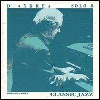 franco-dandrea-solo-8-classic-jazz