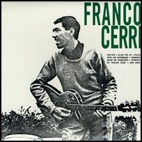 franco-cerri-chitarra