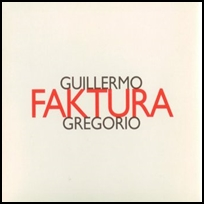 Guillermo Gregorio Faktura.
