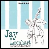 jay-leonhart-rodgers-leonhart