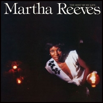 martha-reeves-the-rest-of-my-life