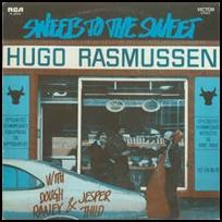 hugo-rasmussen-sweets-to-the-sweet
