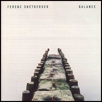 ferenc-snetberger-balance