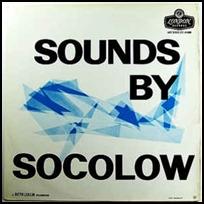 frankie-socolow-sounds-by-socolow