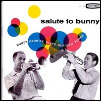 rusty-dedrick-a-salute-to-bunny-berigan