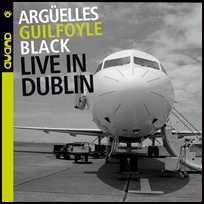 julian-arguelles-live-in-dublin