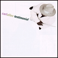 carl-allen-testimonial