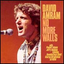 dave-amram-no-more-walls
