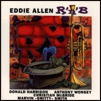 eddie-allen-r-n-b
