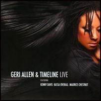 geri-allen-timeline-live