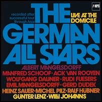 german-all-stars