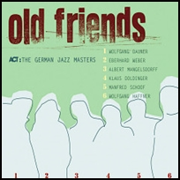 german-jazz-masters-old-friends