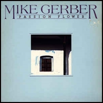 mike-gerber-passion-flower