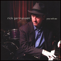 rick-germanson-you-tell-me