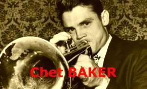 chetbaker
