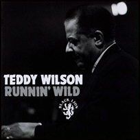 teddy-wilson-running-wild